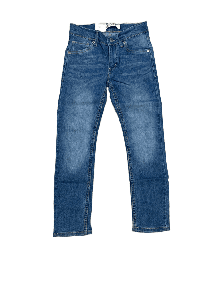 Levi's 510 Endless Summer Jeans