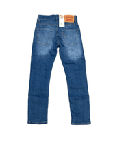 Load image into Gallery viewer, Levi's 510 Endless Summer Jeans