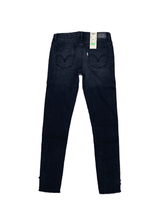 Load image into Gallery viewer, Levi's 710 Molina Super Skinny Jeans