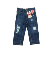 Load image into Gallery viewer, Levi's 502 Jeans