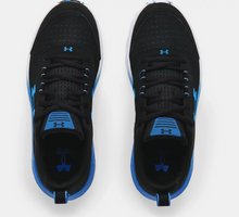 Load image into Gallery viewer, UA Assert 8 Shoes
