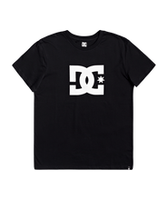 Load image into Gallery viewer, DC Star Tee