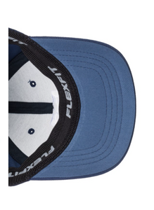 DC  Boy's Capstar FlexFit Hat