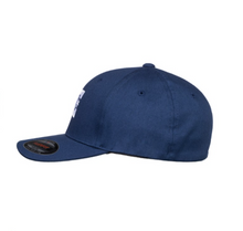 Load image into Gallery viewer, DC  Boy's Capstar FlexFit Hat