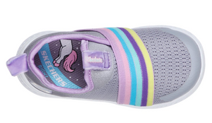 Comfy Flex 2.0 - Rainbow Delight