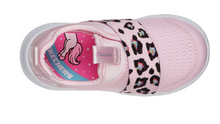 Load image into Gallery viewer, Skechers Comfy Flex 2.0- Darling Darling