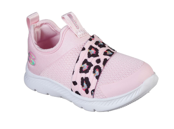Skechers Comfy Flex 2.0- Darling Darling