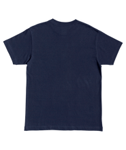 Load image into Gallery viewer, DC Youth Square Star Tee