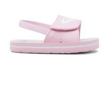 Load image into Gallery viewer, Roxy Finn Sandals for Toddlers