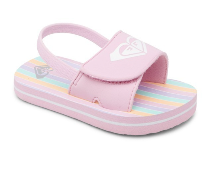 Roxy Finn Sandals for Toddlers