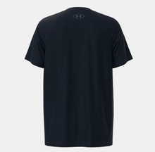 Load image into Gallery viewer, UA Tech Gradient Wordmark Short Sleeve
