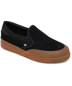 Boys Infinite Slip-On