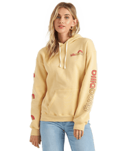 Load image into Gallery viewer, Make Me Mellow Hoodie