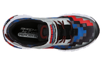 Load image into Gallery viewer, Skechers Mega-Craft Shoes