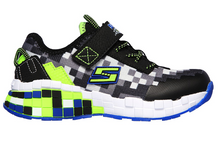 Load image into Gallery viewer, Skechers Mega Craft