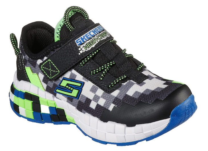 Skechers Mega Craft
