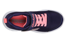 Load image into Gallery viewer, Skechers Miss Minimalistic