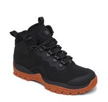 Load image into Gallery viewer, DC Men's Navigator Boots