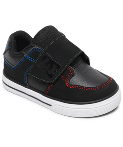 Boys Toddler Pure V II Shoes