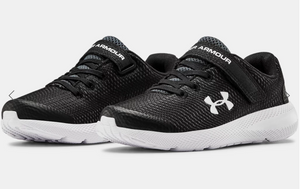 UA Pursuit 2 AC