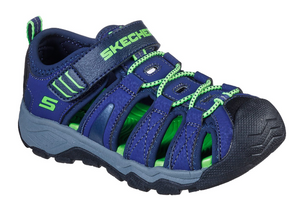 Skechers Solar Quest Sandals