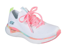 Load image into Gallery viewer, Skechers Solar Fuse
