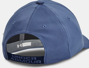 UA Girls Play Up Hat