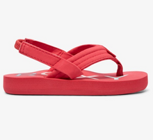 Load image into Gallery viewer, Roxy Vista Sandals for Toddlers