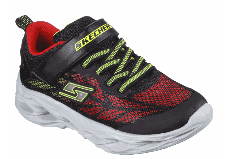 Skechers S Lights Vortex Flash