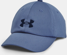 Load image into Gallery viewer, UA Girls Play Up Hat
