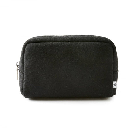 Balsem Wool Felt Dopp Kit