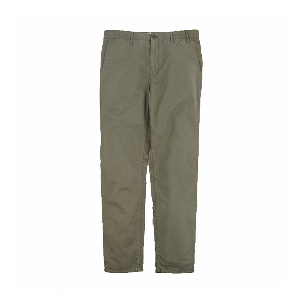 Aros Light Twill Dried Olive