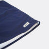 Midnight Blue Surf Trunk