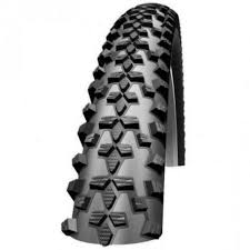 Pneu Schwalbe Smart Sam Rigide 29''2.0