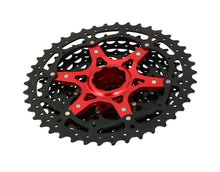 Load image into Gallery viewer, SunRace MX3 10-speed Cassette 11-42