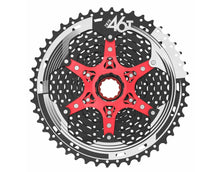 Load image into Gallery viewer, SunRace MX3 10-speed Cassette 11-46