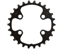 Load image into Gallery viewer, Shimano SLX 2x11-speed Chainring FC-M7000