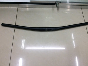 SPECIALIZED ALLOY XC FLAT BAR