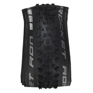 Pneu SCHWALBE ROCKET RON 29x2,25 Addix Performance Tubeless Ready Souple 11601044 SCHWALBE  3.5 (