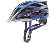 Load image into Gallery viewer, Uvex i-vo cc -  Helmet 56-60