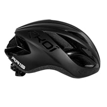 Load image into Gallery viewer, Casque-Ekoi-Aerodynamic-Magnetic AR15 - S/M 55/58 cm