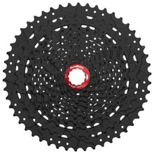 Load image into Gallery viewer, SunRace MX80 11-speed Cassette 11-50