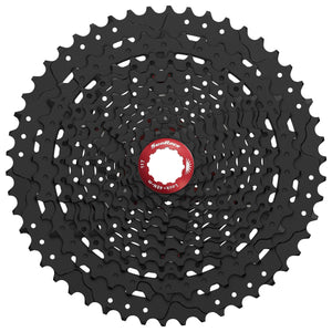 SunRace MX80 11-speed Cassette 11-50