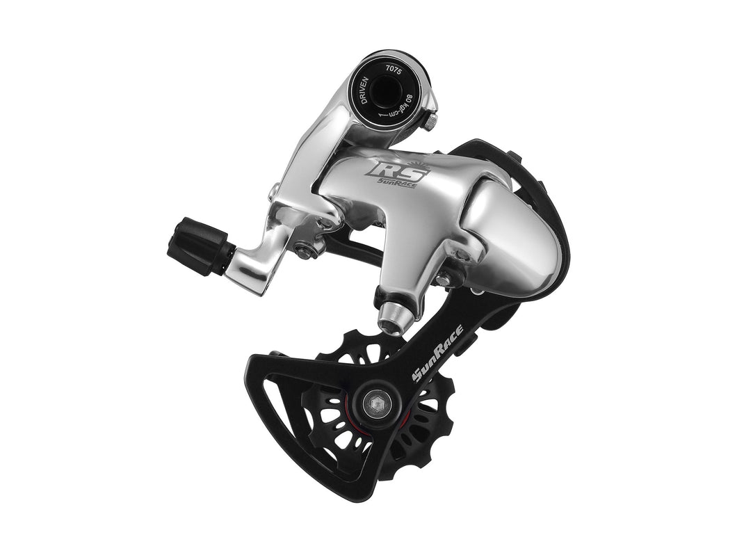 Sunrace RS 10/9-Speed Rear Derailleur