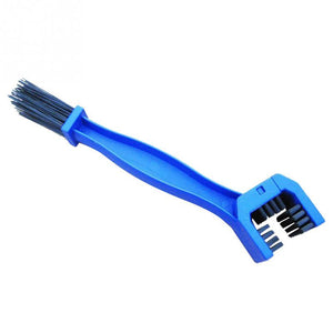 Outil Brosse Chaine