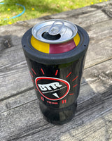 BTR Insulated 3-In-1 Tumbler