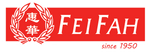 Fei Fah Medical Manufacturing Logo
