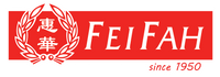 Fei Fah Medical Manufacturing Pte. Ltd.