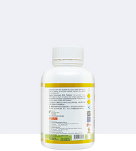 Load image into Gallery viewer, Ripple Colostrum Milk Tablets 250s - Fei Fah Medical Manufacturing Pte. Ltd.