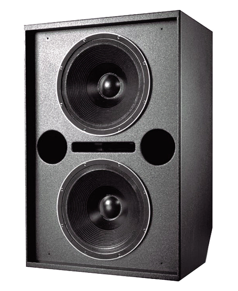 Subwoofer 650P Meyer Sound